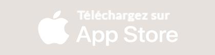 Téléchargez sur App Store